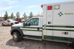 1606-portola-california-medical-services-2017-road-rescue-ambulance-remount-08