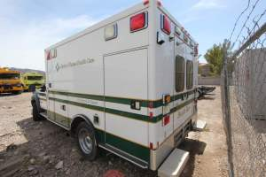 1606-portola-california-medical-services-2017-road-rescue-ambulance-remount-09