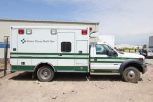 1606-portola-california-medical-services-2017-road-rescue-ambulance-remount-10