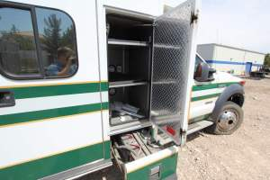 1606-portola-california-medical-services-2017-road-rescue-ambulance-remount-11
