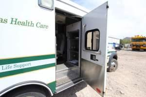 1606-portola-california-medical-services-2017-road-rescue-ambulance-remount-12