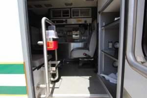 1606-portola-california-medical-services-2017-road-rescue-ambulance-remount-13