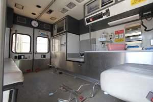 1606-portola-california-medical-services-2017-road-rescue-ambulance-remount-14