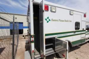 1606-portola-california-medical-services-2017-road-rescue-ambulance-remount-15
