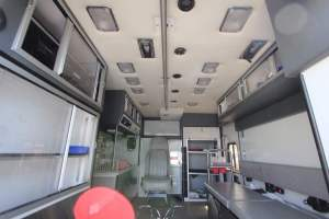 1606-portola-california-medical-services-2017-road-rescue-ambulance-remount-17