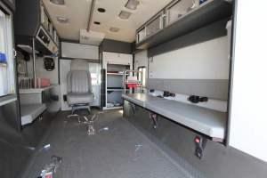 1606-portola-california-medical-services-2017-road-rescue-ambulance-remount-18