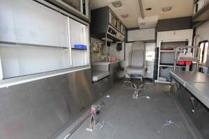 1606-portola-california-medical-services-2017-road-rescue-ambulance-remount-19