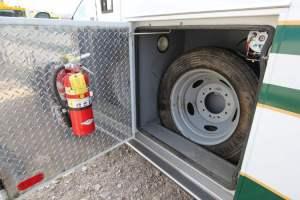 1606-portola-california-medical-services-2017-road-rescue-ambulance-remount-21