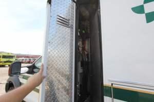 1606-portola-california-medical-services-2017-road-rescue-ambulance-remount-23