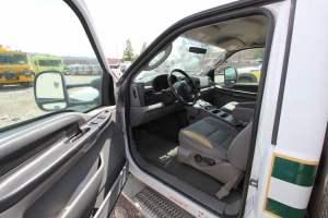 1606-portola-california-medical-services-2017-road-rescue-ambulance-remount-27