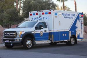 n-arvada-fire-department-2017-ford-f450-ambulance-remount-003