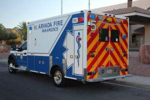 n-arvada-fire-department-2017-ford-f450-ambulance-remount-006