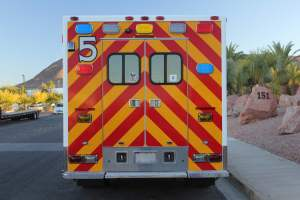 n-arvada-fire-department-2017-ford-f450-ambulance-remount-007