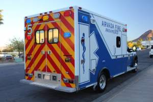 n-arvada-fire-department-2017-ford-f450-ambulance-remount-008