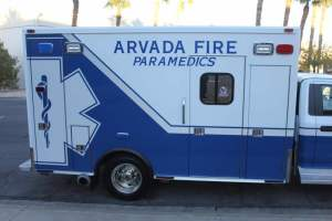 n-arvada-fire-department-2017-ford-f450-ambulance-remount-009