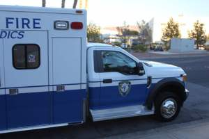 n-arvada-fire-department-2017-ford-f450-ambulance-remount-010