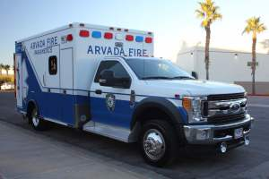 n-arvada-fire-department-2017-ford-f450-ambulance-remount-011