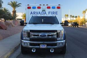 n-arvada-fire-department-2017-ford-f450-ambulance-remount-012
