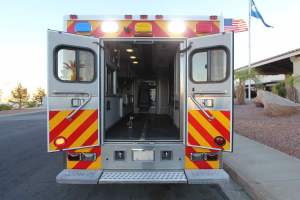 n-arvada-fire-department-2017-ford-f450-ambulance-remount-016