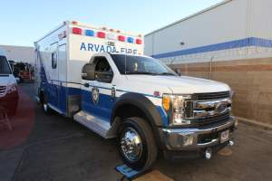 o-arvada-fire-department-2017-ford-f450-ambulance-remount-01