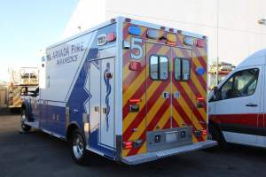 o-arvada-fire-department-2017-ford-f450-ambulance-remount-02