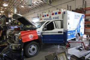 q-arvada-fire-department-2017-ford-f450-ambulance-remount-01