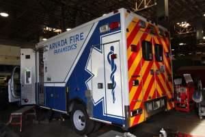 q-arvada-fire-department-2017-ford-f450-ambulance-remount-02