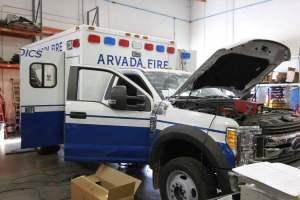 q-arvada-fire-department-2017-ford-f450-ambulance-remount-03