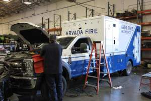 r-arvada-fire-department-2017-ford-f450-ambulance-remount-01