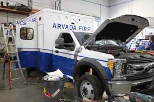r-arvada-fire-department-2017-ford-f450-ambulance-remount-02