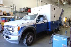s-arvada-fire-department-2017-ford-f450-ambulance-remount-01