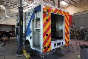 v-arvada-fire-department-2017-ford-f450-ambulance-remount-01