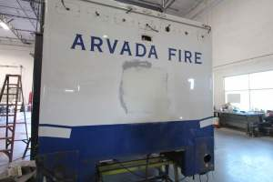 w-arvada-fire-department-2017-ford-f450-ambulance-remount-01