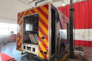 x-arvada-fire-department-2017-ford-f450-ambulance-remount-01