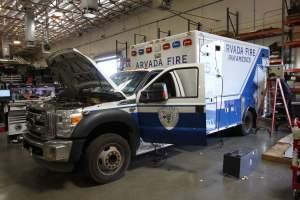 y-arvada-fire-department-2017-ford-f450-ambulance-remount-051