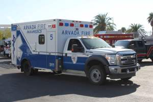 z-arvada-fire-department-2017-ford-f450-ambulance-remount-001