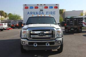 z-arvada-fire-department-2017-ford-f450-ambulance-remount-003