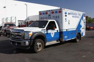 z-arvada-fire-department-2017-ford-f450-ambulance-remount-004