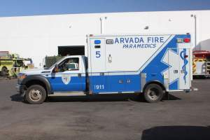 z-arvada-fire-department-2017-ford-f450-ambulance-remount-005