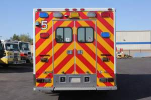 z-arvada-fire-department-2017-ford-f450-ambulance-remount-007