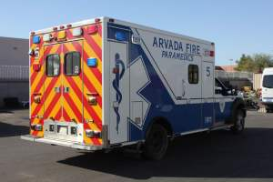 z-arvada-fire-department-2017-ford-f450-ambulance-remount-008