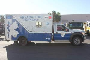 z-arvada-fire-department-2017-ford-f450-ambulance-remount-009
