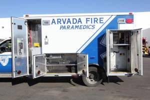 z-arvada-fire-department-2017-ford-f450-ambulance-remount-010
