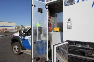 z-arvada-fire-department-2017-ford-f450-ambulance-remount-011