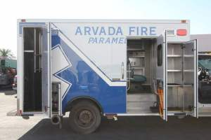 z-arvada-fire-department-2017-ford-f450-ambulance-remount-023
