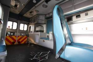 z-arvada-fire-department-2017-ford-f450-ambulance-remount-028