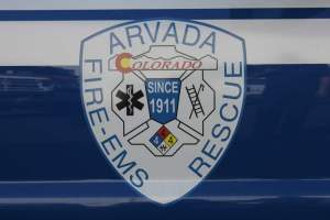 z-arvada-fire-department-2017-ford-f450-ambulance-remount-048