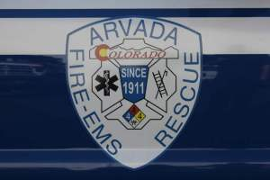 z-arvada-fire-department-2017-ford-f450-ambulance-remount-049