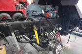 1617 Sun City Fire District - 2001 Pierce Quantum Pumper Refurbishment