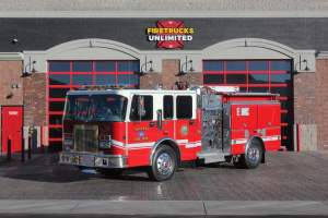 d-1619-truckee-fire-department-1997-spartan-high-tech-pumper-refurb-001
